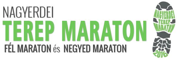 Nagyeredei Terep Maraton
